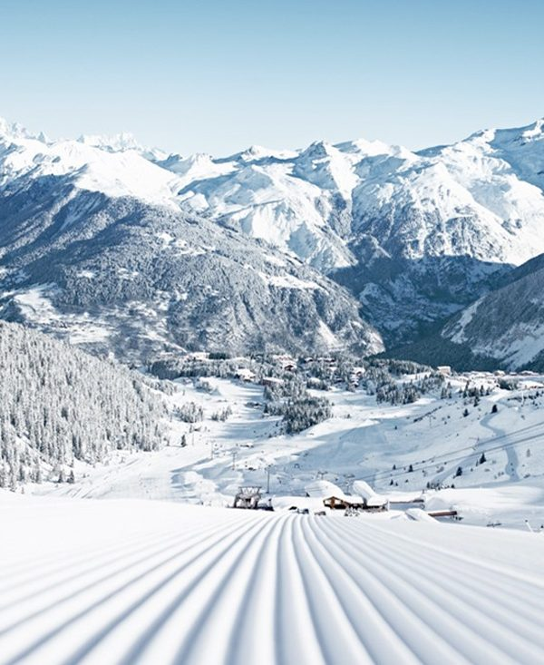courchevel_02